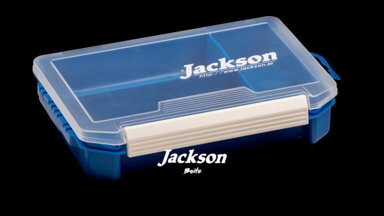 Jackson Boite 4