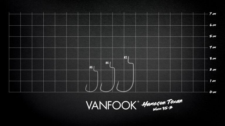 Vanfook 35-B
