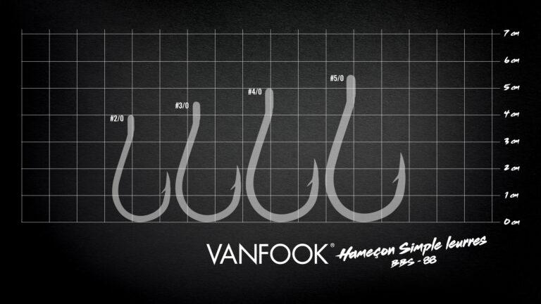 Vanfook BBS-88