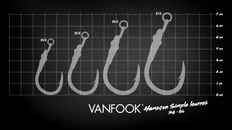 Vanfook BG-86