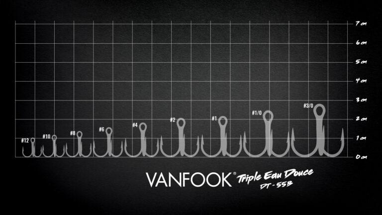 Vanfook DT-55B