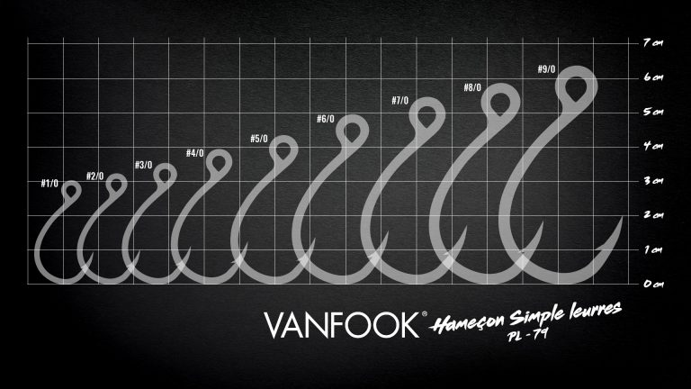 Vanfook PL-79