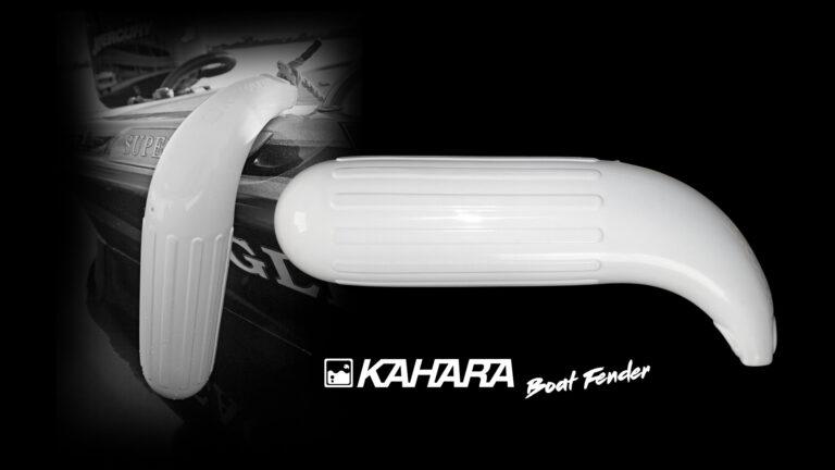 Kahara Boat Fender 1