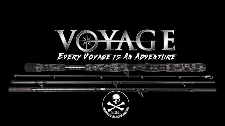 Chaque Voyage est une Aventure