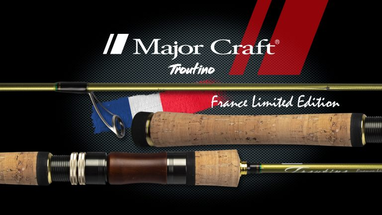 Troutino France Limited