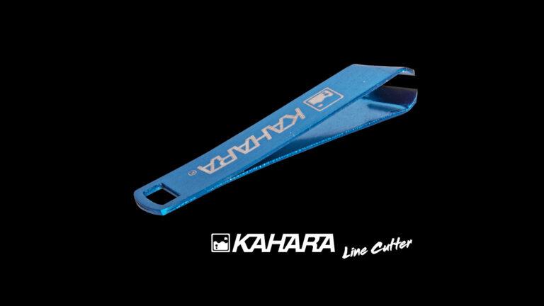 Line Cutter