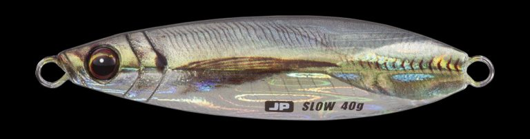 Jigpara Slow